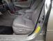 04 lexus dr seat