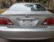 04 lexus rear
