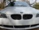 06 BMW front