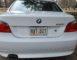 06 BMW rear