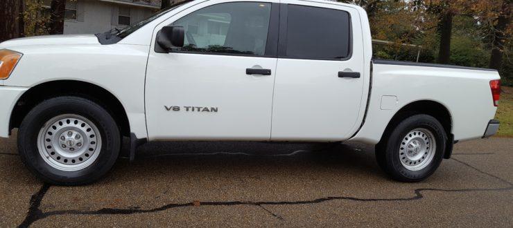10 titan dr side 2