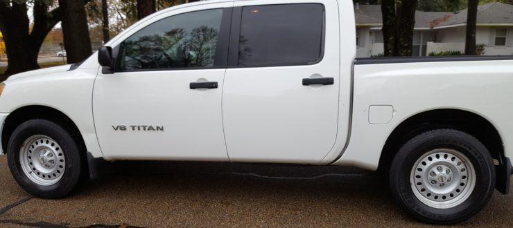 10 titan dr side