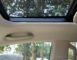 GX470 roof