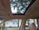 honda roof