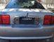 LS rear