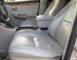 XL7 dr seat