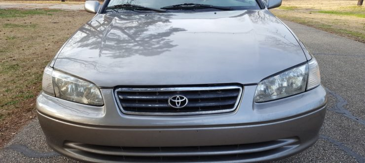 camry front (2)