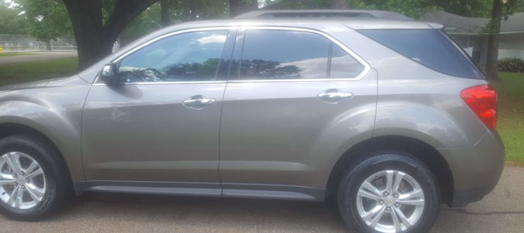 Cars For Sale By Owner In Baton Rouge Area